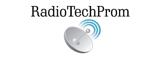 RadioTechProm