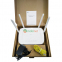 4G WiFi роутер Anteniti LC116 LTE CPE Cat.4 7