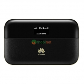 4G WiFi роутер Huawei E5885Ls-93a LTE Cat.6