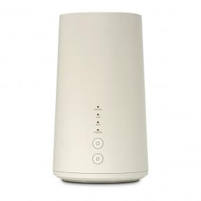 4G WiFi роутер Huawei B528s-23a LTE CPE Cat.6