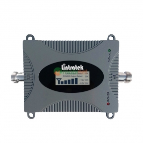 GSM репитер Lintratek KW16L-GSM (900 МГц)