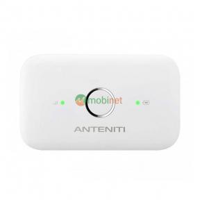 4G WiFi роутер Anteniti E5573 LTE Cat.4