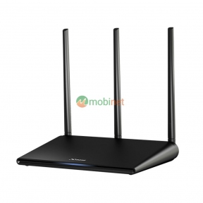 WiFi маршрутизатор Strong 750