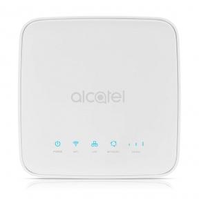 Alcatel HH40V
