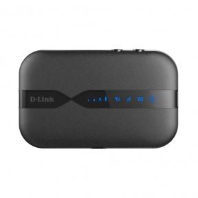4G WiFi роутер D-Link DWR-932 LTE Cat.4