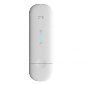 4G USB Wi-Fi модем ZTE MF79u