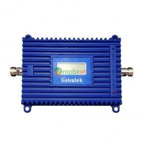 GSM репітер Lintratek KW20L-GSM (900 МГц)