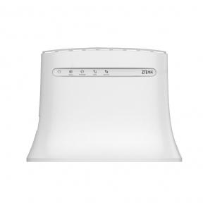 4G WiFi роутер ZTE MF283u LTE CPE Cat.4