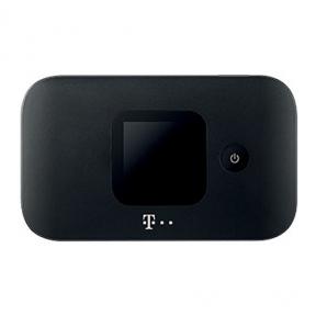 Huawei E5577s-321 Black (3000 мАч)