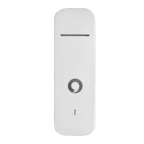Vodafone K5160 (White)