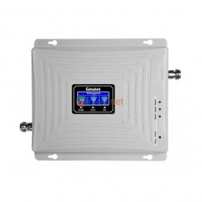 GSM/UMTS/LTE репітер Lintratek KW20C-GDW (900/1800/2100 МГц)