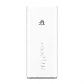 4G WiFi роутер Huawei B618s-22d LTE CPE Cat.9