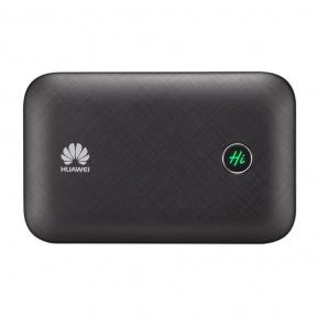 4G WiFi роутер Huawei E5771h-937 LTE Cat.4