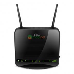 4G WiFi роутер D-Link DWR-953  LTE CPE Cat.4