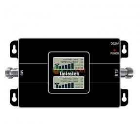 GSM/UMTS репітер Lintratek KW17L-GW (900/2100 МГц)