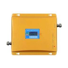 GSM/UMTS репітер Lintratek KW20L-GW (900/2100 МГц)