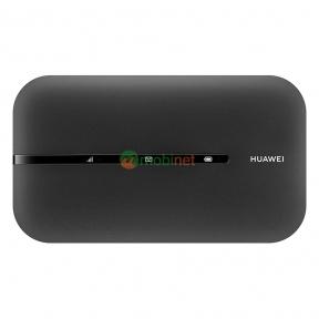 4G WiFi роутер Huawei E5783b-230 LTE Cat.6`