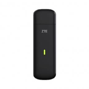 4G USB модем ZTE MF833