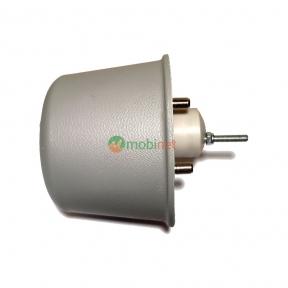3G/4G LTE MIMO антенна облучатель RunBit Nano усилением 2 x 14 dBi (1700-2700 МГц)