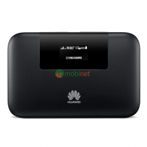 4G WiFi роутер Huawei E5770s-320 LTE Cat.4