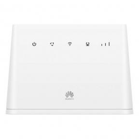 Huawei B311s-221 (White)