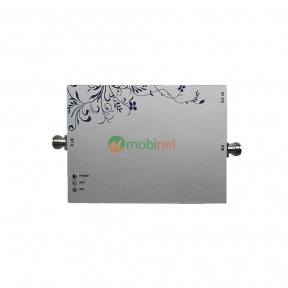 GSM репитер Lintratek KW25F-GSM (900 МГц)