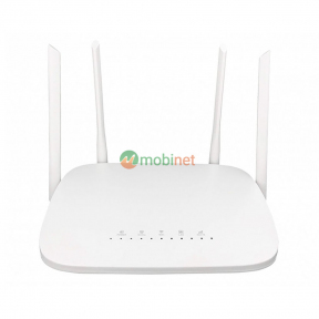4G WiFi роутер Anteniti LC116 LTE CPE Cat.4