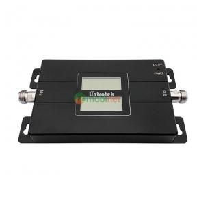 GSM/LTE репитер Lintratek KW17L-GD (900/1800 МГц)