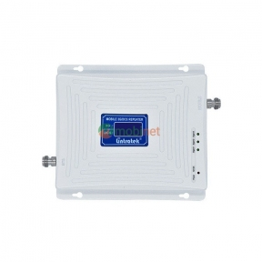 UMTS/LTE репитер Lintratek KW20C-DW (1800/2100 МГц)