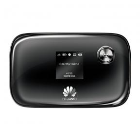 4G WiFi роутер Huawei E5776s-32 LTE Cat.4
