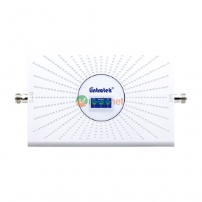 GSM/UMTS/LTE репитер Lintratek AA23-GDW (900/1800/2100 МГц)