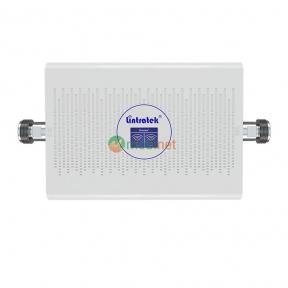 GSM/LTE репітер Lintratek KW23C-GD (900/1800 МГц)