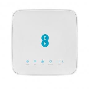 4G WiFi роутер Alcatel HH70VB LTE CPE Cat.6