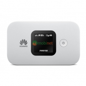 Huawei E5377s-32