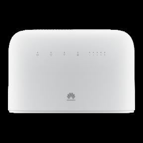 4G WiFi роутер Huawei B715s-23c LTE CPE Cat.9