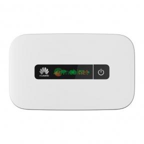 Huawei E5373s-155