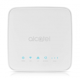 4G WiFi роутер Alcatel HH40V LTE CPE Cat.4