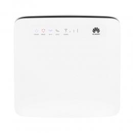 4G WiFi роутер Huawei E5186s-22a LTE CPE Cat.6