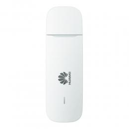 4G USB модем Huawei E3372h-320 (White)