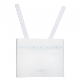 4G WiFi роутер Anteniti B525 LTE CPE Cat.4