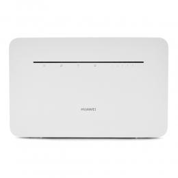 4G WiFi роутер Huawei B535-232 (White) LTE CPE Cat.7